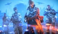 Battlefield V sufre un retraso en su fecha de lanzamiento