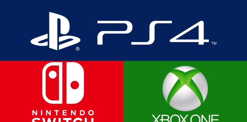 Bethesda cree que el cross-play entre todas las plataformas llegará