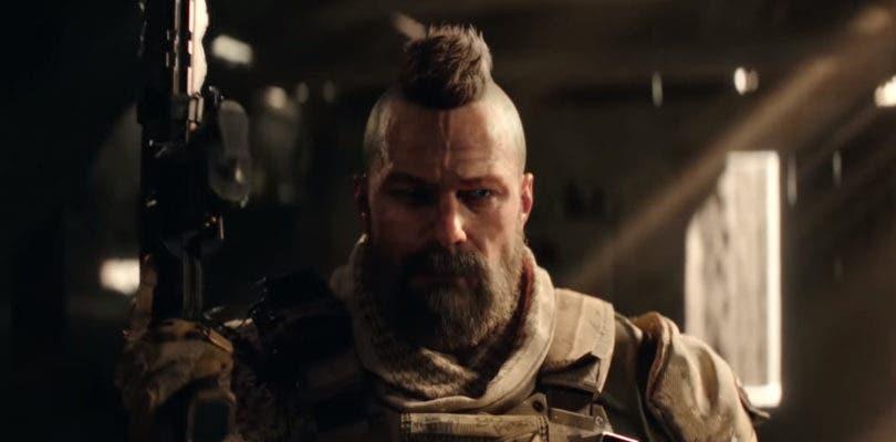 Un rumor apunta a las historias individuales de Call of Duty: Black Ops 4