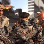 La beta de Call of Duty: Black Ops 4 recibe actualización de ajustes