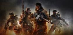 La beta privada de Call of Duty: Black Ops 4 ya está disponible en PlayStation 4