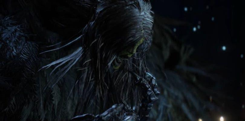 Bandai Namco anuncia Dark Souls Trilogy para PlayStation 4 y Xbox One