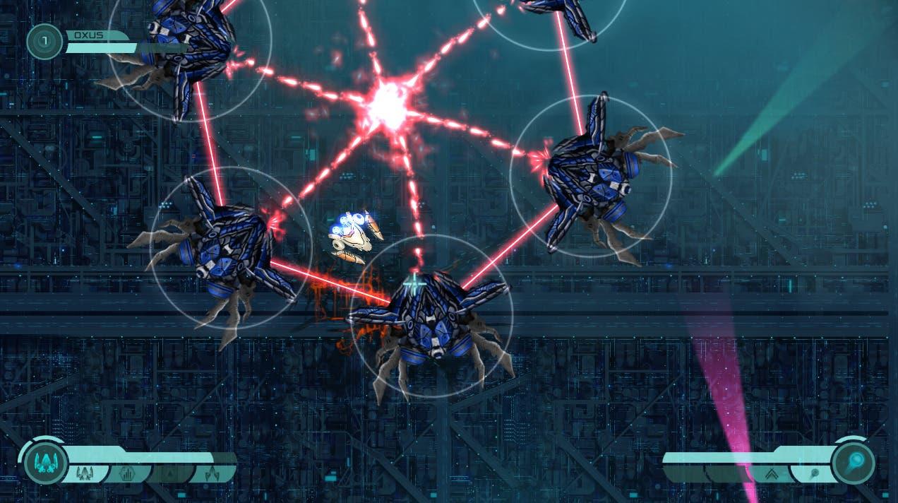 Defenders of Ekron 10