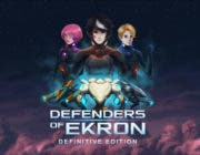 Análisis Defenders of Ekron: Definitive Edition