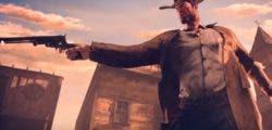 Desperados III se deja ver durante un gameplay desde la gamescom 2018