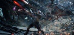 Devil May Cry V recibe un nuevo y espectacular tráiler musical