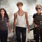 Terminator 6 también luchará por el hueco dejado por Wonder Woman 1984