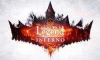 Ya disponible Inferno, la nueva expansión de Endless Legend