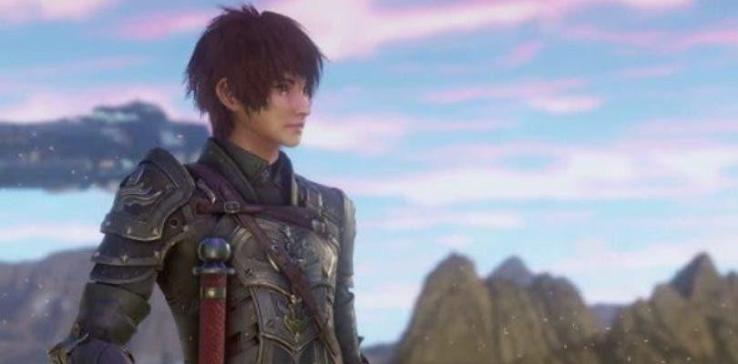 Edge of Eternity estrenará su acceso anticipado en Steam el próximo noviembre