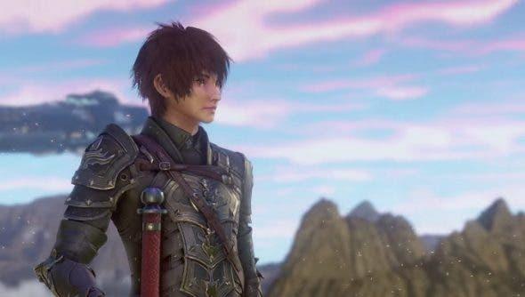 Imagen de Edge of Eternity estrenará su acceso anticipado en Steam el próximo noviembre
