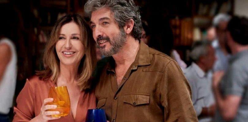 La película inaugural del Festival de San Sebastián es la comedia El Amor Menos Pensado