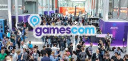 Gamescom contará en su edición de 2019 con un evento dedicado a anuncios y novedades