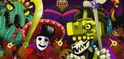 DrinkBox anuncia la fecha de lanzamiento de Guacamelee! 2 en Xbox One