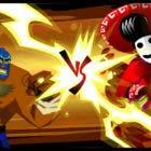 Guacamelee! y Guacamelee! 2 son confirmados para Nintendo Switch