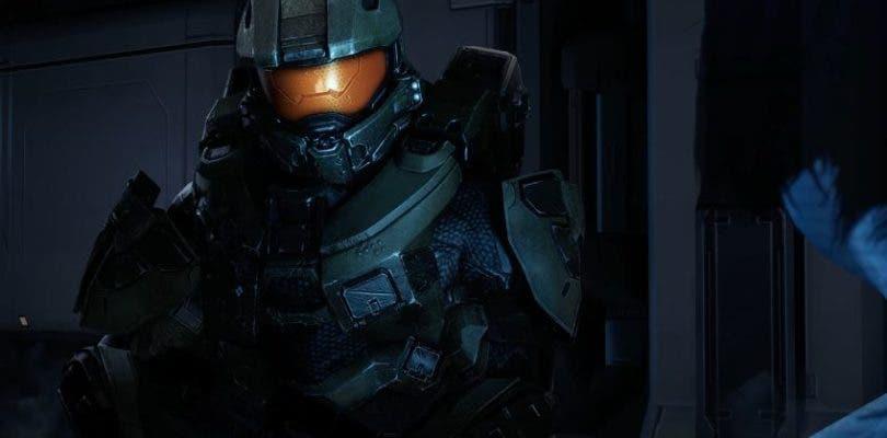 Halo: The Master Chief Collection prepara su llegada a Xbox Game Pass