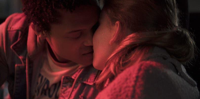Crítica de The Innocents: El amor adolescente que lo puede todo