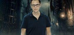 James Gunn y Sony tienen preparada una película de terror para este noviembre