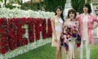 La Casa de las Flores confirma a nuevos actores españoles y que Verónica Castro continuará