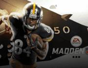 Análisis Madden NFL 19