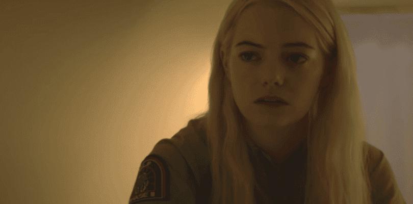 Netflix estrena el primer tráiler completo de la esperada 'Maniac'