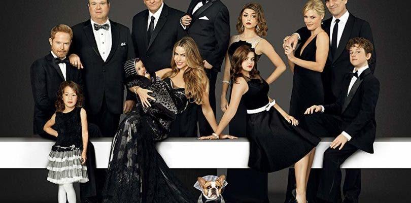 Modern Family podría continuar con una undécima temporada