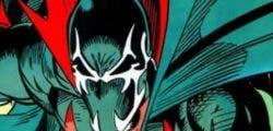 Sony planea Silk, Jackpot y Nightwatch aportando diversidad al cine de superhéroes