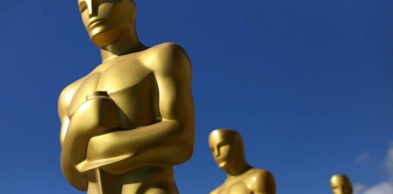 """Los Premios Oscar tendrán una categoría para el """"mejor cine popular"""""""