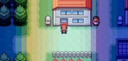 Nintendo bloquea una herramienta para crear juegos de Pokémon con RPG Maker