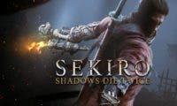 La idea inicial tras Sekiro: Shadows Die Twice era un nuevo Tenchu