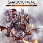 La Tierra Media: Sombras de Guerra contará con una edición definitiva