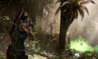 Shadow of the Tomb Raider pondrá un buen arsenal de armas a disposición de Lara