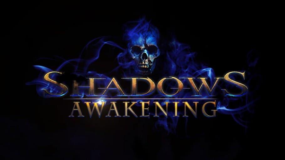 Imagen de Análisis Shadows: Awakening