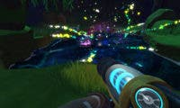 Slime Rancher se adaptará a la realidad virtual en su próxima actualización