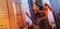 Insomniac Games explica los porqués de realizar un juego sobre Spider-Man