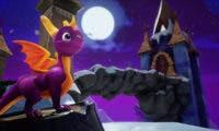 Desvelado el tamaño para la descarga digital de Spyro Reignited Trilogy en Xbox One