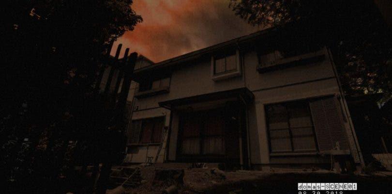 Summer Horror Project podría ser la nueva obra de terror de Bandai Namco