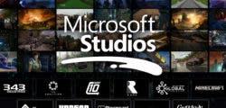 The Initiative suma a un antiguo diseñador de Naughty Dog que trabajó en The Last of Us: Part II