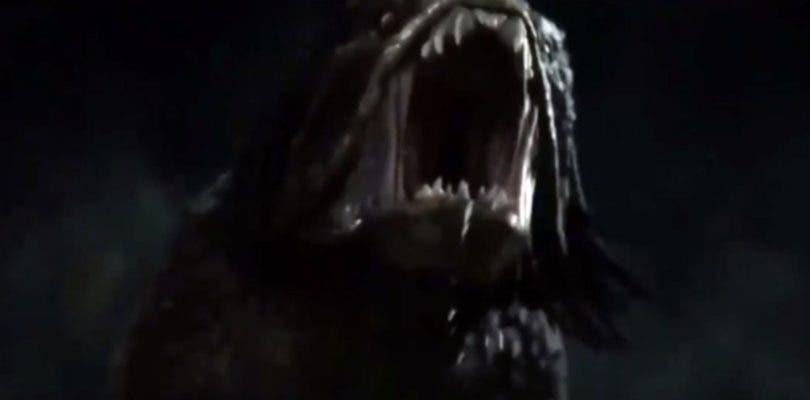 Los caninos de The Predator dejarán en ridículo al perro de John Wick
