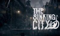 Frogwares muestra algunas de las técnicas visuales que dan forma a The Sinking City