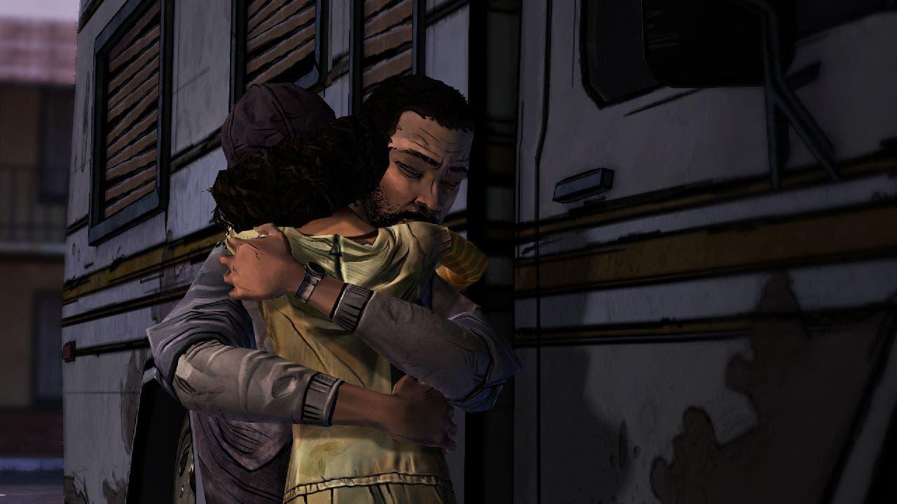 Imagen de La falsa libertad en el videojuego