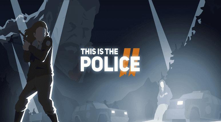 Imagen de Análisis This Is the Police II