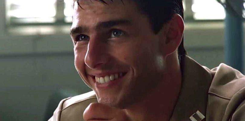 Paramount retrasa el estreno de Top Gun 2 un año completo