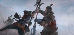 El mapa de Total War: Three Kingdoms protagoniza su nuevo tráiler