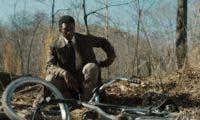 True Detective sigue explorando diferentes líneas temporales en el nuevo tráiler de su tercera temporada