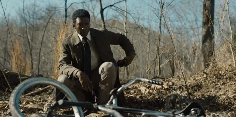 HBO sorprende con el primer tráiler de la tercera temporada de True Detective