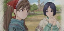SEGA pone fecha de lanzamiento al primer Valkyria Chronicles en Switch