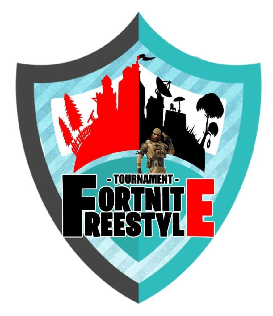 Fortnite Freestyle Tournament