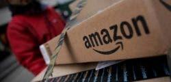 Amazon Prime dice adiós al chollo y sube su tarifa hasta los 36 euros