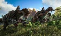 ARK: Survival Evolved explica cómo está siendo su proceso de adaptación a Switch