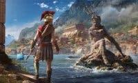 Assassin's Creed: Symphony, el concierto de la saga de Ubisoft, hará una parada en Barcelona